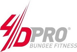 4Dpro-bungee-fitness